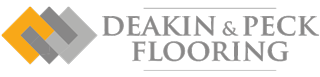 Deakin and Peck Flooring Ltd Logo