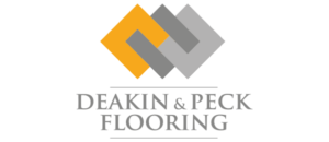 Northampton Carpet and flooring fitting company, Local Carpet, LVT, Wood floor, Vinyl Tiles fitting deakinpeckflooring.co.uk