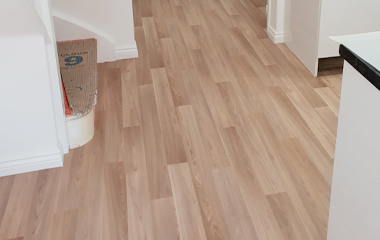 deakin and peck flooring